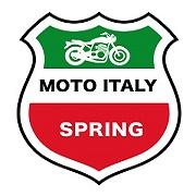 000_logo_SPRING_scudo66_tracc - AVATAR