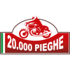 20.000 Pieghe: VERY IMPORTANT NEWS!