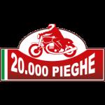 20.000