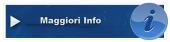 Banner-RichiediMaggioriInfo