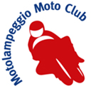 Motolampeggio | Moto Club