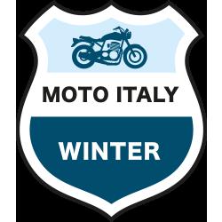 moto_winter