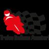 Programma di gara Mugello 26-27 Agosto 2017