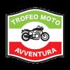 Classifica valida ai fine del Trofeo Moto Avventura