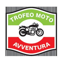 Trofeo Moto Avventura