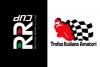 Pre Gara e Test Ufficiali: 25 – 26 Marzo a Vallelunga