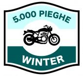 5000pieghe
