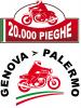 Convenzione con Grandi Navi Veloci da e per la Sicilia