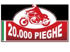 20000 Pieghe