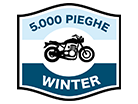 5000 Pieghe